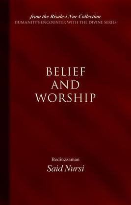 Belief And Worship