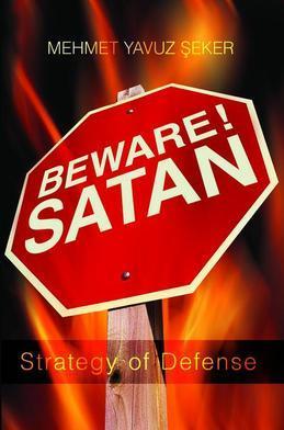 Beware Satan
