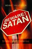 Beware Satan