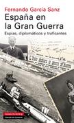 España en la Gran Guerra