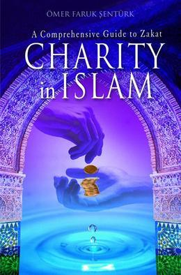 Charity In Islam