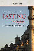 Fasting In Islam And The Month Of