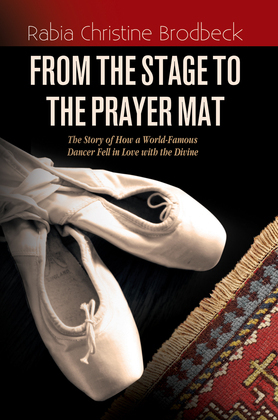 From The Stage To The Prayer Mat
