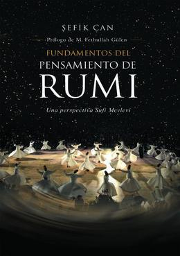 Fundamentals Of Rumis Thought