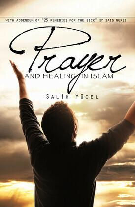 Prayer and Healing in Islam