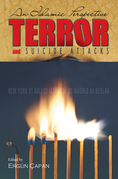 Terror And Suicide Attacks