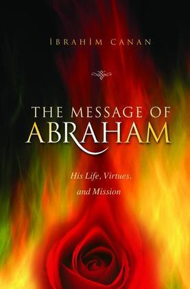 Message Of Abraham