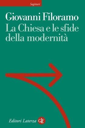 La Chiesa e le sfide della modernità