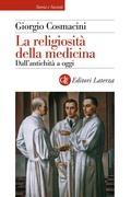 La religiosità della medicina