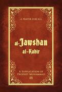 Al Jawshan Al Kabir