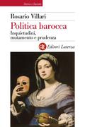 Politica barocca