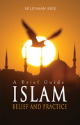 Islam: Belief and Practice