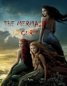 The Mermaid's Curse