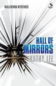 Hall of Mirrors: Mallenford Mysteries