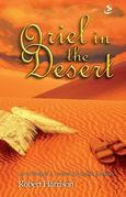 Oriel in the Desert