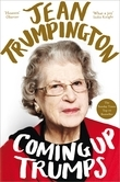 Coming Up Trumps