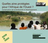 Quelles aires protégées pour l'Afrique de l'Ouest?