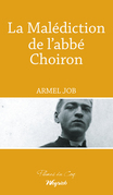 La Malédiction de l'abbé Choiron
