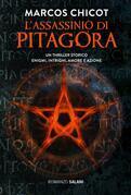 L'assassinio di Pitagora