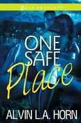 One Safe Place: A Novel