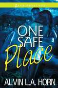 One Safe Place: A Novel