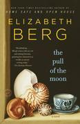 The Pull of the Moon: A Novel