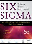 Six Sigma Software Quality Improvement