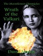 Wrath of the Valkari