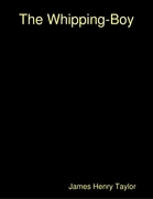The Whipping-Boy