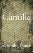 Camille: La Dame aux Camilias