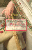 La reine de Paris