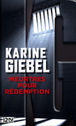 Meurtres pour rdemption
