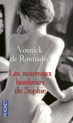Les nouveaux bonheurs de Sophie