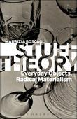 Stuff Theory: Everyday Objects, Radical Materialism