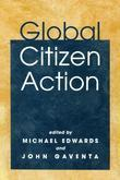 Global Citizen Action
