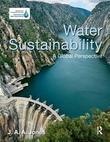 Water Sustainability  A Global Perspective: A Global Perspective