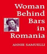 Women Behind Bars in Romania
