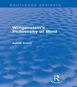 Wittgenstein's Philosophy of Mind