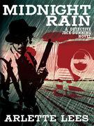 Midnight Rain: A Detective Jack Dunning Novel