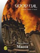 Good Evil - Il bene contro il male