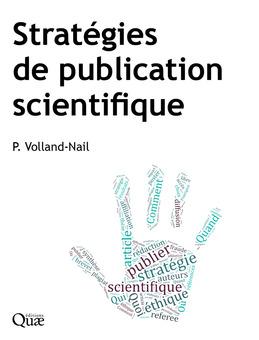 Stratégies de publications