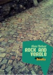 Rock and Vérole