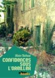 Confidences sous l'oreiller (nouvelle)