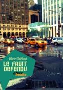 Le fruit défendu (nouvelle)