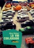 La vie conjuguée (nouvelle)