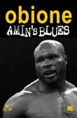 Amin's blues