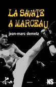 La savate à Marceau