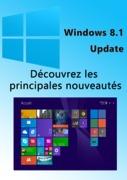 Windows 8.1 Update - Bref aperçu des nouveautés
