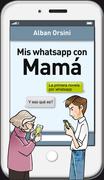 Mis whatsapp con mamá
