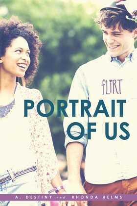 Portrait of Us